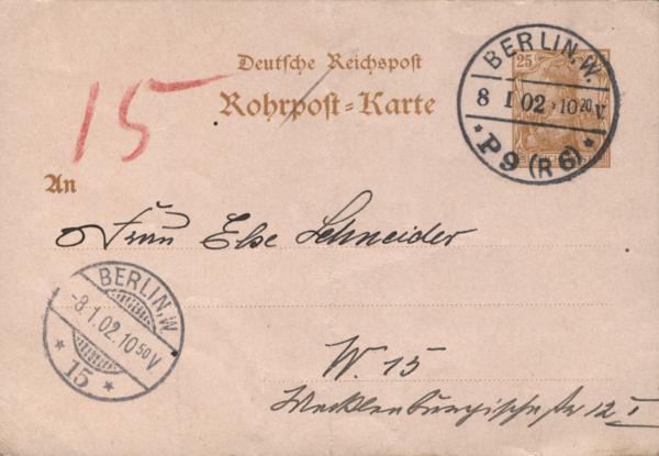 35-41 Mit Foto Attest Deutschland Ab 1945 Energisch Berlin 1949 Postfrisch Minr Motive