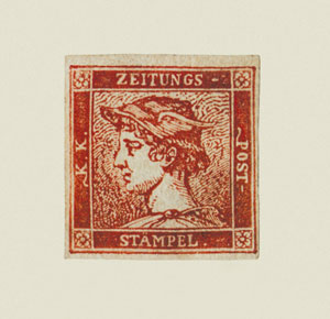 Eu Und Europa Marken Postfrisch FüR Schnellen Versand Mit Symbol 1995 Zs WohltäTig Aland