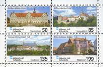 Besorgt Ungarn Internationaler Renaissance-kongress 1965 postfrisch Briefmarke Reichhaltiges Angebot Und Schnelle Lieferung 1