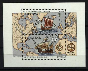 Philaseiten.de: Motiv Landkarten auf Briefmarken und Poststempeln