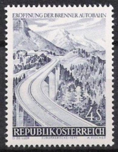 Ehrgeizig Kanada Briefmarken 1977 Berühmte Männer Mi 666 Kanada Nordamerika 667