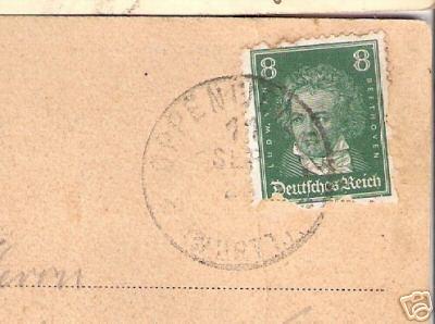 Briefmarken Süd- & Mittelamerika Humorvoll Briefmarken Guyana