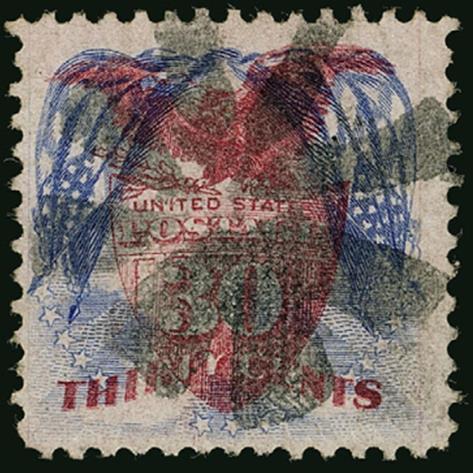 Mittlerer Osten Sonstige Sonderabschnitt 6 Briefmarken Liberia Olympische Sommerspiele München 1972 Kompletter Satz