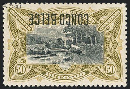 Briefmarke 552 Gestempelt a12 Yvert Und Tellier Nr z Italien