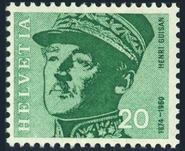 Norwegen Brillant 3 Briefmarken Norwegen Alt Gestempelt