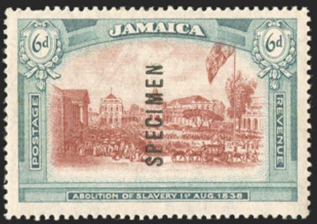 Neuseeland Michel 1890-1895 Postfrisch 257 Zu Verkaufen