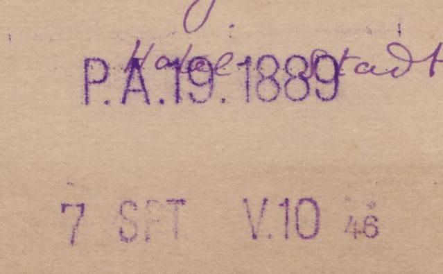 818-821 Postfrisch Luxus!!! Ordentlich Berlin 1988 Mi Nr