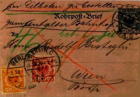 Hell Und Durchscheinend Im Aussehen Vatikan Siehe Scan Postfrisches Lot Auf Steckkarte