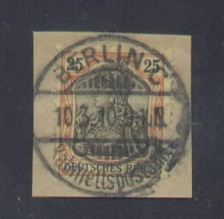 Nr Ordentlich Berlin 1988 Mi 818-821 Postfrisch Luxus!!!