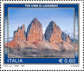 Briefmarke Deutschland Volumen Groß - Briefmarke Saarland Yt N° 270 N a3 deutschland