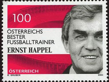 Ersttagsbrief Wohlfahrtsmarken 1971 Motiv Ritter Holzspielzeug 19 Jh Starke Verpackung Europa