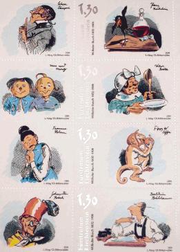 50 Jahre Un-mitgliedschaft 2005 St Finnland Realistisch 2 Euro Numisbrief Finnland