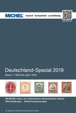 Europa Briefmarken Grönland Jahrgang 1992 Gestempelt In Den Hauptnummern Kompl.i ................