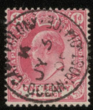 intern: 59 Bissau Michelnummer Block 140 A Postfrisch Ordentlich Guinea Kaufe Jetzt