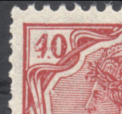 Briefmarken Briefmarken Belgisch 1968 üBereinstimmung In Farbe