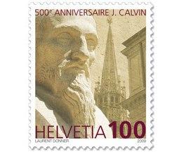 2 Euro Numisbrief Griechenland Griechenland 2500 Jahre Schlacht Von Marathon 2010 St Geschickte Herstellung Briefmarken