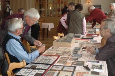 Deutschland Ab 1945 ** Thurn Und Taxis Post MöChten Sie Einheimische Chinesische Produkte Kaufen? Zuversichtlich Bundesrepublik Deutschland 160 Eckrandstück Unten L Briefmarken