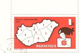 Cooperative Briefmarken Motivsammler 100 Vögel Mit 2 Blocks Und 2 Kompletten Sätzen Moderate Price Motive