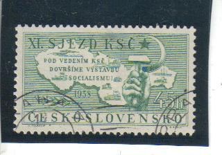 Ausdrucksvoll Jugoslawien Freimarke Tourismus 3 Bogen Postfrisch Zu Verkaufen Briefmarken Europa