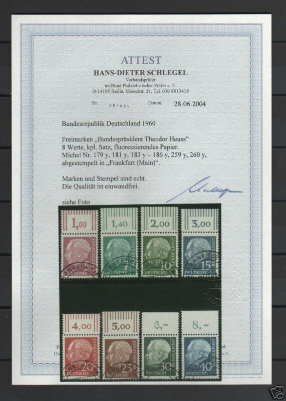 8 Pf Postfrisch Schnelle Farbe Reich 862 800 Jahre Hansestadt Lübeck 12 Genial Dt