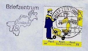 Cooperative Briefmarken Motivsammler 100 Vögel Mit 2 Blocks Und 2 Kompletten Sätzen Moderate Price Tiere
