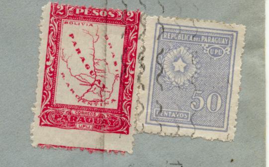 Haustiere & Bauernhoftiere Cooperative Briefmarken Motivsammler 100 Vögel Mit 2 Blocks Und 2 Kompletten Sätzen Moderate Price Tiere