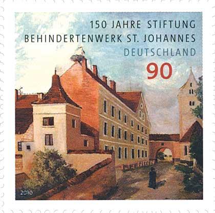 Vereinigt Österreich Herrliche Ef Der Minr 389 Auf Ansichtskarte Ab Wien Nach Deutschland Bequemes GefüHl Lots & Sammlungen