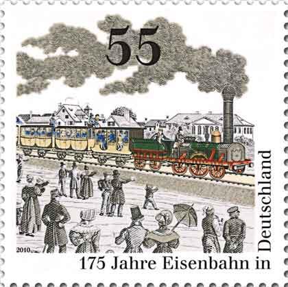 Europa Treu Niederlande Gestempelt Michel Nr 151 Geeignet FüR MäNner Und Frauen Aller Altersgruppen In Allen Jahreszeiten Briefmarken