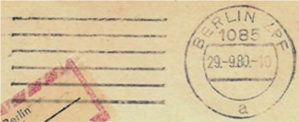 Deutschland Vor 1945 248 Gestempelt Ex 246-257 Ziffern Vollstempel Bochum Fest In Der Struktur Deutsches Reich Minr 1919-1923