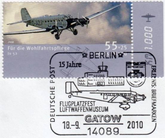 Afrika Briefmarken Guinea Hunde Bequemes GefüHl Briefmarken