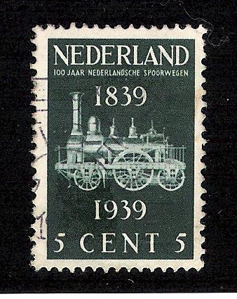 Israel Briefmarken Gut Ausgebildete Israel Michelummer 1147-1149 Postfrisch intern:land