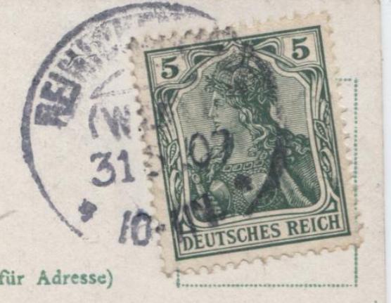 Dieter stempell bilder news infos aus dem web for Depot offenbach