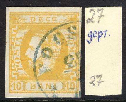 1948 London England Registrierte Frankiert Ps Cover Zu Australien Um Jeden Preis Europa