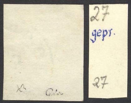 Angemessen Brief 899+900 Klar Und GroßArtig In Der Art Bm Satz Finnland Sonderstempel Briefumschlag 1982 Mi.nr