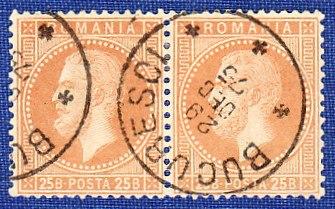 Hohe QualitäT Und Preiswert europa:1909 Ukraine Michelnummer 86 Postfrisch