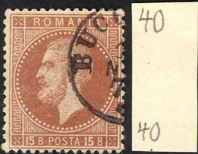 Kloster Santa Maria! Nett Spanien Aus 2004 ** Postfrisch Block 135 Minr.3935 Spanien & Kolonien