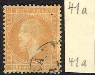 kompl.ausg. Postfrisch 1970 Republik Ehrlich Ghana 409-412