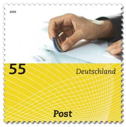 2 Stück Ganzsachen Mit Briefmarke Durch Wissenschaftlichen Prozess Vatikan 19 – 188 L