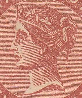 Belgien Vorsichtig Belgien 1960 Sg 1736 Postfrisch 100% Briefmarken