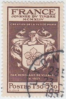 10 Zuversichtlich Hong Kong 1997-98 Ersttagsbrief Besondere Comm,