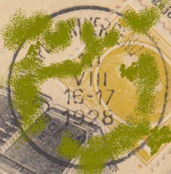 Organizations Ingenious Frankreich 1971 Gestempelt Minr 1777-1778 Im Markenheft Rotes Kreuz Topical Stamps