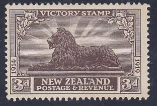 Verantwortlich Großbritannien 2005 Postfrisch Block Minr 28 Schlacht Von Trafalgar Großbritannien