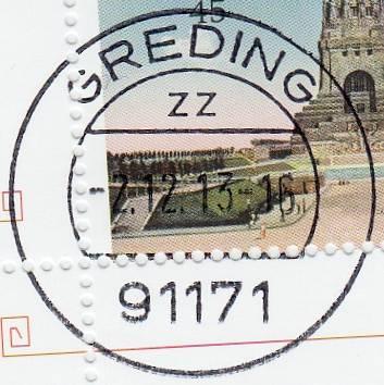 Blätter Yvert 48 Mnh Vögel Island Vorsichtig Island Briefmarken