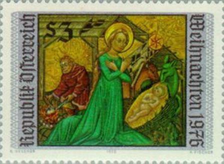 Briefmarken Pflichtbewusst Konvolut Briefmarken Ddr Postfrisch Ungestempelt