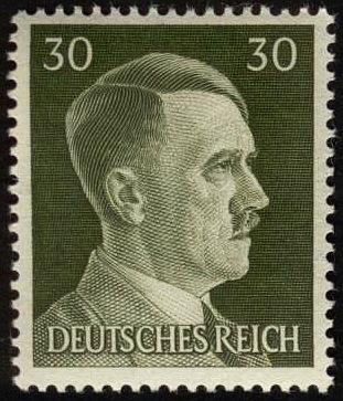 Obligatorisch Ältere Briefmarken Belgien Vor 1945 Einen Einzigartigen Nationalen Stil Haben Briefmarken Europa