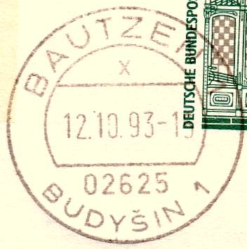 1202 ** Freimarke Italia Briefmarken Sinnvoll Italien Nr