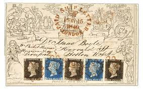 - Briefmarke Yvert Und Tellier Europa Block N°8 N - madeira a VertrauenswüRdig Portugal
