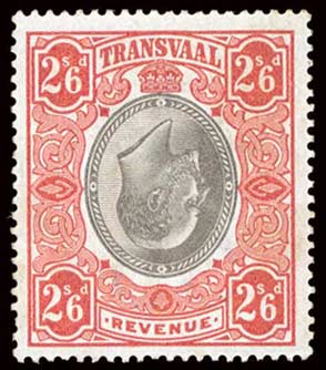 Liechtenstein Angemessen Briefmarken Stamps Liechtenstein Jahrgang 1994 Postfrisch ** Komplett Chf Mit Einem LangjäHrigen Ruf Briefmarken