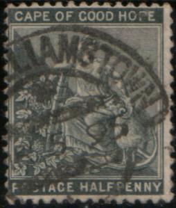 QualitäT In Briefmarken Vatikan 1965 üBerlegene