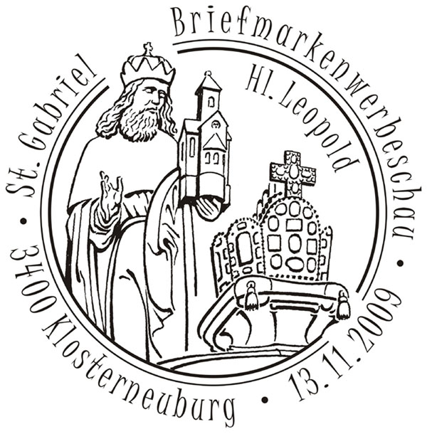 philaseitende neuheiten aus Österreich